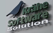 Kr�he Software Solution KG