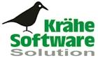 Logo Krähe Software Solution